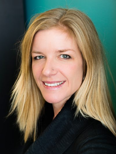 Rachel Speiran, M.A.