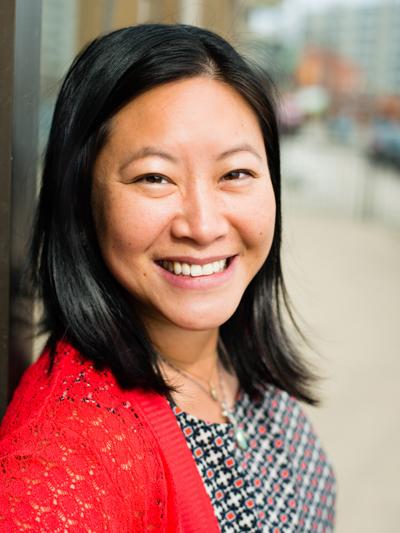 Amanda Wong, M.Sc., M.Eng.